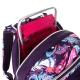 Шкільний рюкзак CHI 796 H онлайн