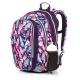 Школьный рюкзак CHI 796 H с доставкой