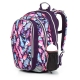 Шкільний рюкзак CHI 796 H зі знижкою