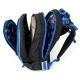 Школьный рюкзак CHI 798 D купить