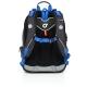 Школьный рюкзак CHI 798 D с гарантией