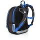 Школьный рюкзак CHI 798 D на сайте