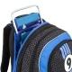 Школьный рюкзак CHI 798 D с доставкой