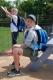 Школьный рюкзак CHI 798 D каталог