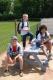Школьный набор CHI 798 D SET SMALL Topgal