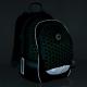 Школьный рюкзак CHI 800 E интернет-магазин