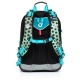 Школьный рюкзак CHI 800 E Топгал