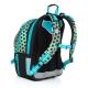 Школьный рюкзак CHI 800 E фото