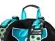 Школьный рюкзак CHI 800 E на сайте