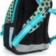 Школьный рюкзак CHI 800 E официальный представитель