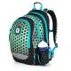 Школьный рюкзак CHI 800 E онлайн