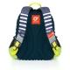 Детский рюкзак CHI 835 Q выгодно