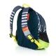 Детский рюкзак CHI 835 Q в интернет-магазине
