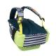 Детский рюкзак CHI 835 Q Topgal