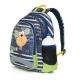 Детский рюкзак CHI 835 Q со скидкой