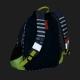 Детский рюкзак CHI 835 Q с гарантией
