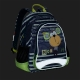 Детский рюкзак CHI 835 Q каталог