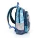 Детский рюкзак CHI 836 D на сайте