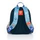 Детский рюкзак CHI 836 D Топгал
