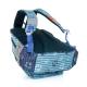 Детский рюкзак CHI 836 D недорого