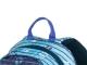 Детский рюкзак CHI 836 D с доставкой