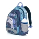 Детский рюкзак CHI 836 D в Украине