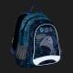 Детский рюкзак CHI 836 D выгодно