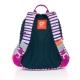 Детский рюкзак CHI 838 H интернет-магазин