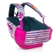 Детский рюкзак CHI 838 H Topgal