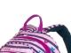 Детский рюкзак CHI 838 H с доставкой