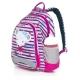Детский рюкзак CHI 838 H по акции