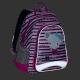 Детский рюкзак CHI 838 H официальный представитель