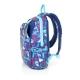 Детский рюкзак CHI 839 D фото