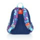 Детский рюкзак CHI 839 D Topgal