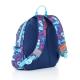 Детский рюкзак CHI 839 D онлайн