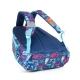 Детский рюкзак CHI 839 D со скидкой