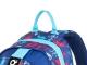 Детский рюкзак CHI 839 D каталог