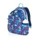Детский рюкзак CHI 839 D Топгал