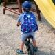 Детский рюкзак CHI 839 D купить