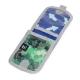 Сумочка-кошелек на шею CHI 855 E официальный представитель