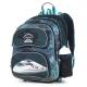 Школьный рюкзак CHI 865 D со скидкой
