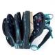 Школьный рюкзак CHI 865 D с гарантией
