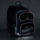 Школьный рюкзак CHI 865 D онлайн