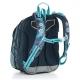 Школьный рюкзак CHI 865 D обзор