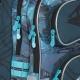 Школьный рюкзак CHI 865 D Топгал