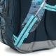 Школьный рюкзак CHI 865 D недорого