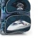 Школьный рюкзак CHI 865 D отзывы