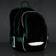 Школьный рюкзак CHI 866 A с доставкой
