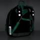 Школьный рюкзак CHI 866 A на сайте