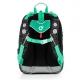 Школьный рюкзак CHI 866 A в интернет-магазине